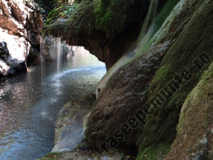 Cascada Bigar3