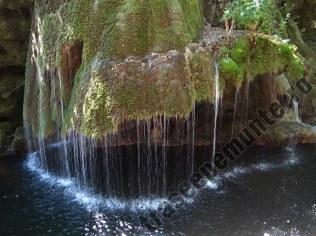 Cascada Bigar5