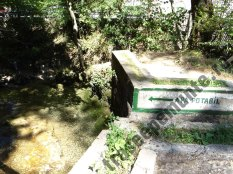 Cascada Bigar9
