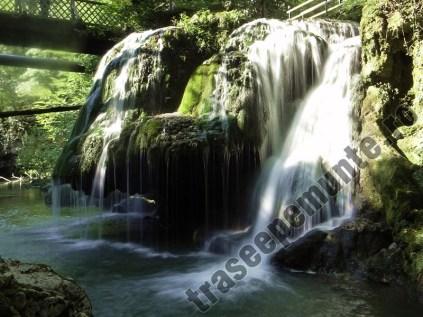 Cascada Bigar_21