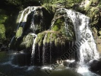 Cascada Bigar_23