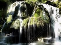 Cascada Bigar_25