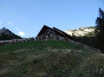 cabana-curmatura_5