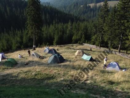 cabana-curmatura_camping