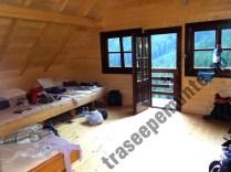 cabana-curmatura_interior