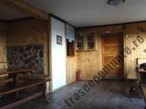 cabana-curmatura_interior_3