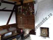 cabana-curmatura_interior_6