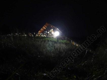 cabana-curmatura_noaptea_2