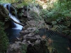 Cascada La Vaioaga_3
