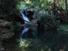 Cascada La Vaioaga_4