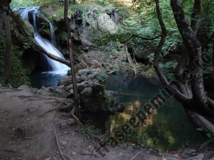 Cascada La Vaioaga_5