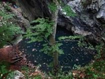 Lacul Dracului3