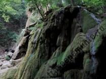 Cascada Beusnita_3