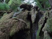 Cascada Beusnita_5