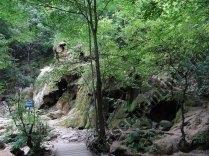 Cascada Beusnita_6