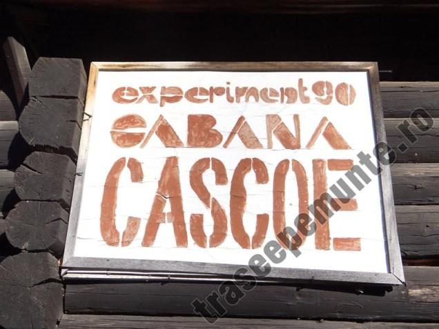 Cabana Cascoe_sigla