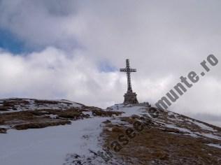 Crucea Eroilor_1