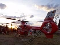 Cabana Suru_elicopter SMURD_3