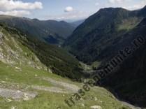 Valea Rea_2