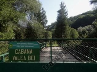 Cabana Valea Bei_sigla