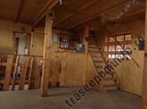 Cabana Bunloc_interior_2