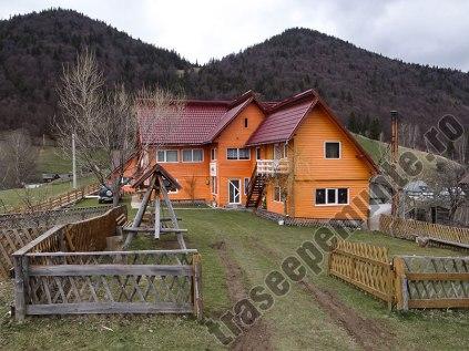 Cababa Casa Folea