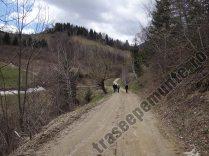 Valea Baltacioaia