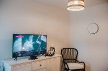 Apartament Cabana Fantanele
