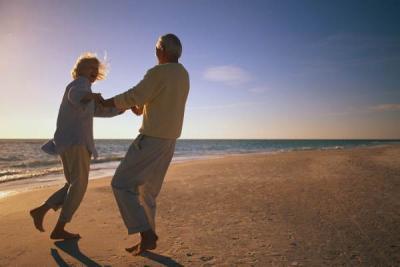 pensione alle canarie. trasferire la pensione e vivere felici