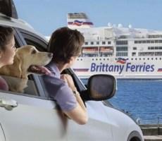 Viaggio canarie in auto