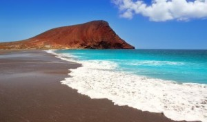 Vacanze Alle Canarie Tenerife