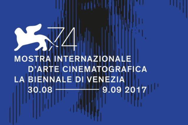 venezia2017
