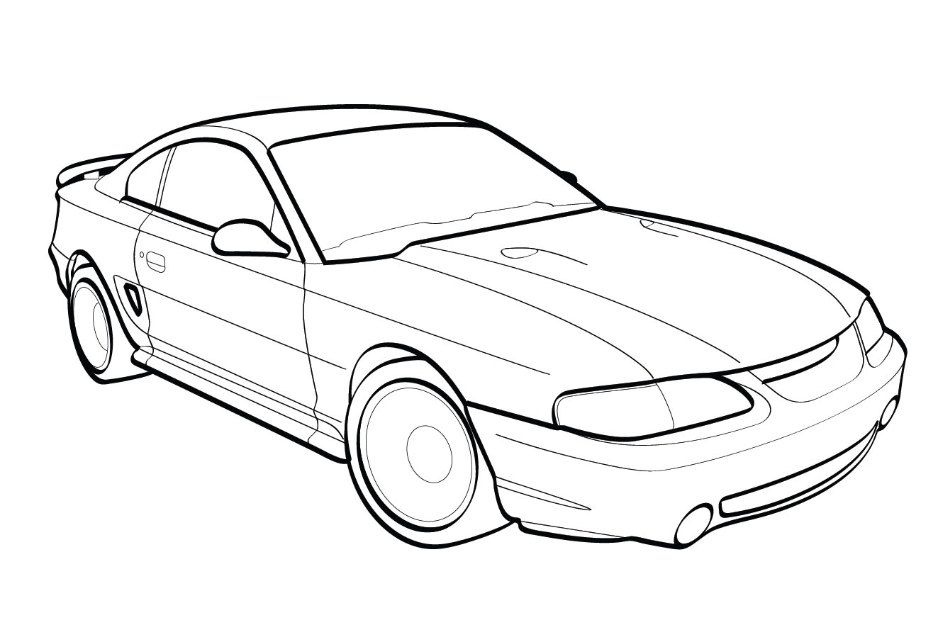 Fuse Diagram For Ford Mustang Html