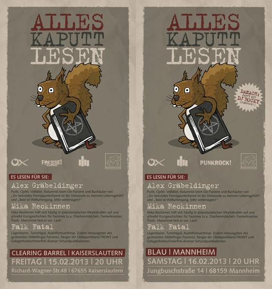 lesungen_flyer