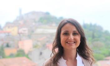 Centro antiviolenza, a Magione un nuovo servizio in aiuto delle donne