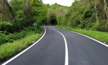 La Civica Piegaro torna a sollecitare sulla sicurezza delle strade e la variante di Tavernelle