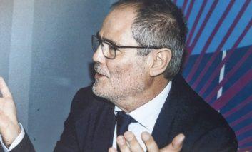 PD Umbria, Alessandro Torrini si candida a segretario regionale