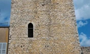 San Savino, presto i lavori per eliminare il vecchio serbatoio idrico interno alla torre
