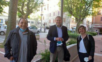 Reddito di cittadinanza, la minoranza di Passignano segnala ritardi nell'attivazione dei progetti