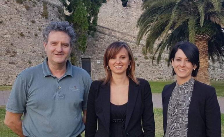 Politica, Fratelli d'Italia risponde alla giunta di Castiglione del Lago