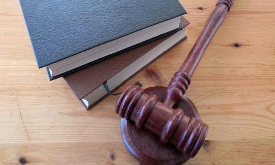 Prete arrestato: gli indagati non rispondono al giudice