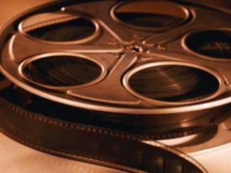 Castiglione del Lago diventa capitale del cinema, dal 4 al 7 ottobre
