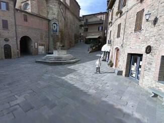 PerSo Perugia, tra i finalisti il docufilm prodotto da Pan Kalon