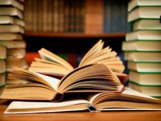 Trasimeno, Festa del libro, venti appuntamenti per tre comuni