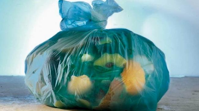 Comune di Corciano, rifiuti, la Tari rimane invariata