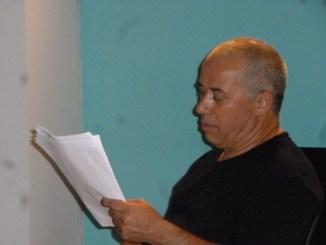 Settimana Magionese, uno spettacolo ne racconta la storia