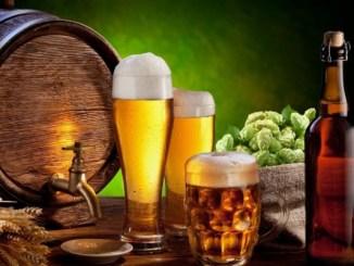 We love beer a Tuoro, il binomio funziona, uno sguardo al futuro