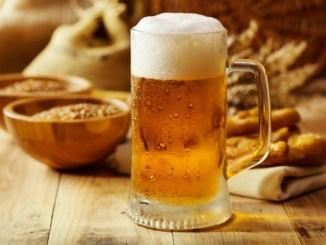 Birra, domani a Tuoro sul Trasimeno inaugurazione rassegna We love beer