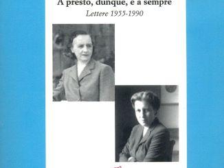 Premio Vittoria Aganoor Pompilj Croce Zambrano prima sezione