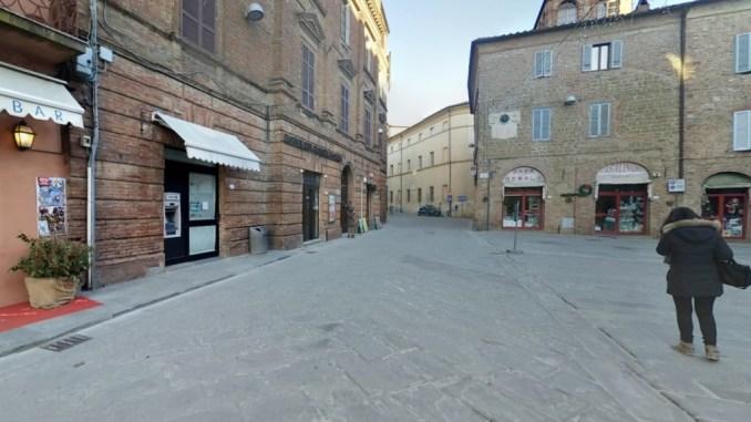 Città della Pieve, approvato il Bilancio preventivo 2019